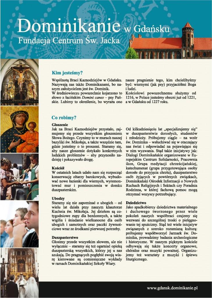 dominikanie_ulotka_A5-page-001 (1)