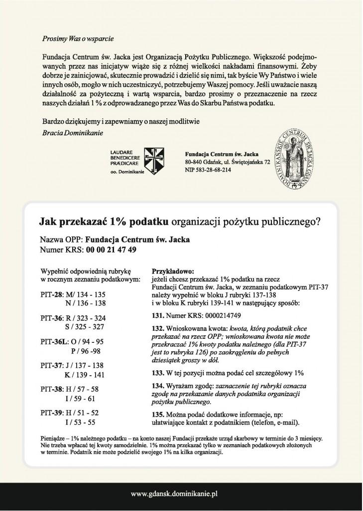 dominikanie_ulotka_A5-page-002 (1)