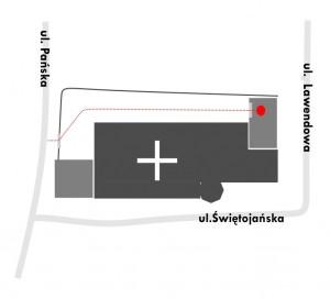 mapa_11