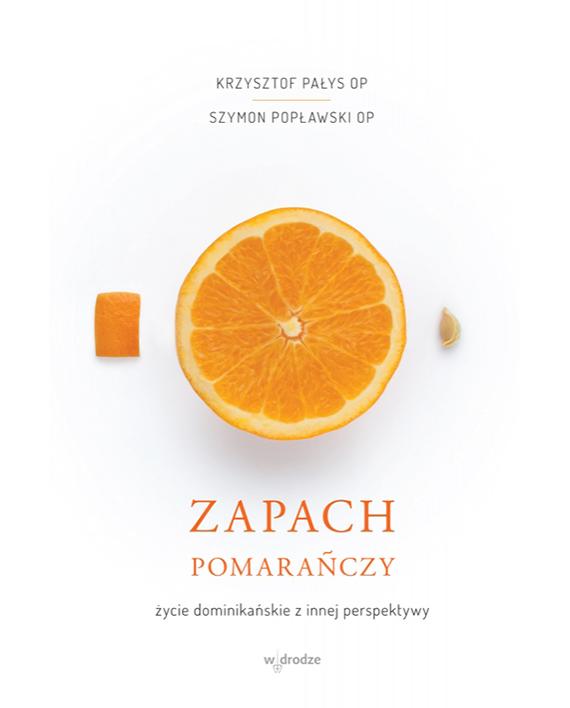 zapach-pomaranczy