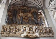 1614595_kosciol-sw-mikolaja-organy