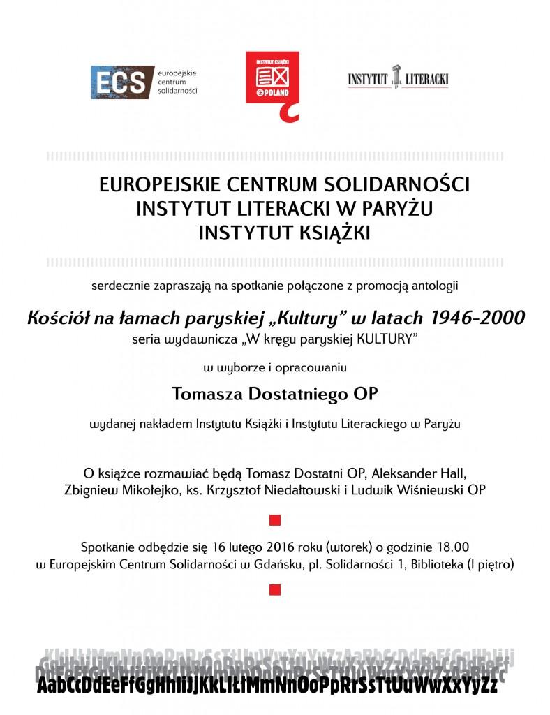 zap 2_16 NET-page-001