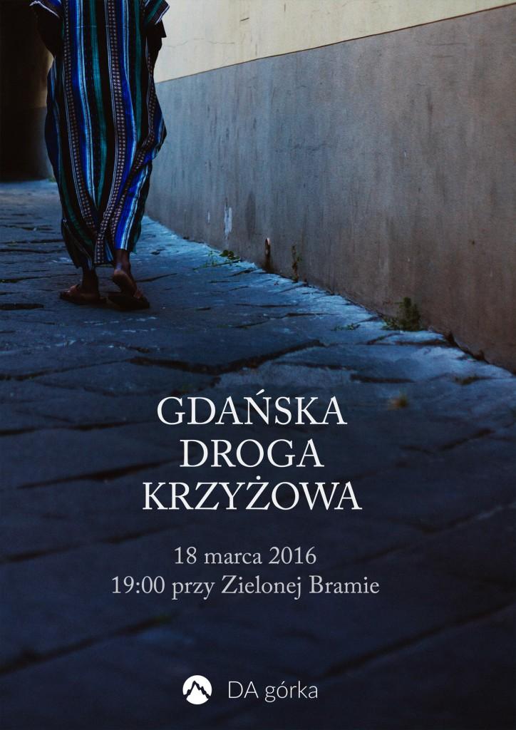 GDK facebook