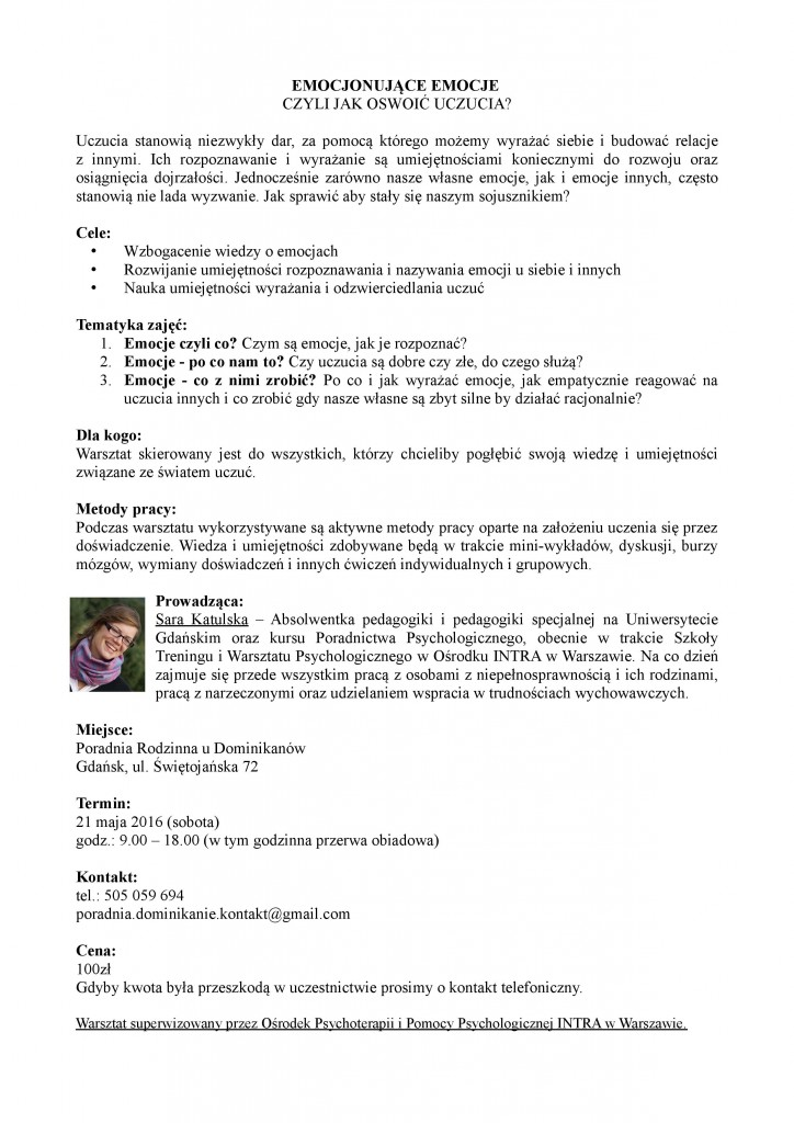 oferta szkolenia-page-001