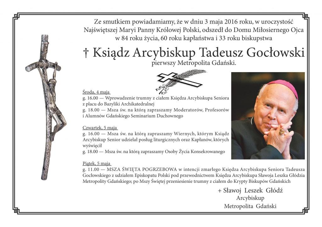Klepsydra 2 - Ksi_dz Arcybiskup Tadeusz GocBowski-page-001