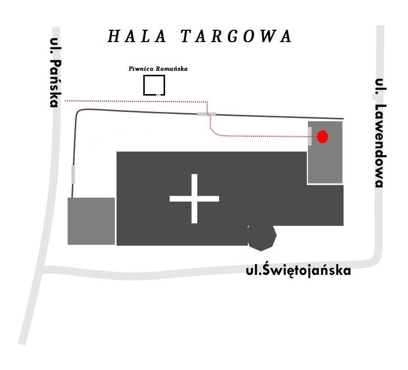 mapa_12