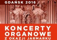 koncerty_organowe_2016