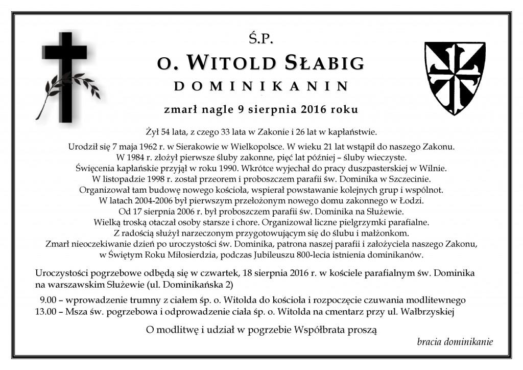 klepsydra_o_Witold_Slabig_OP-page-001