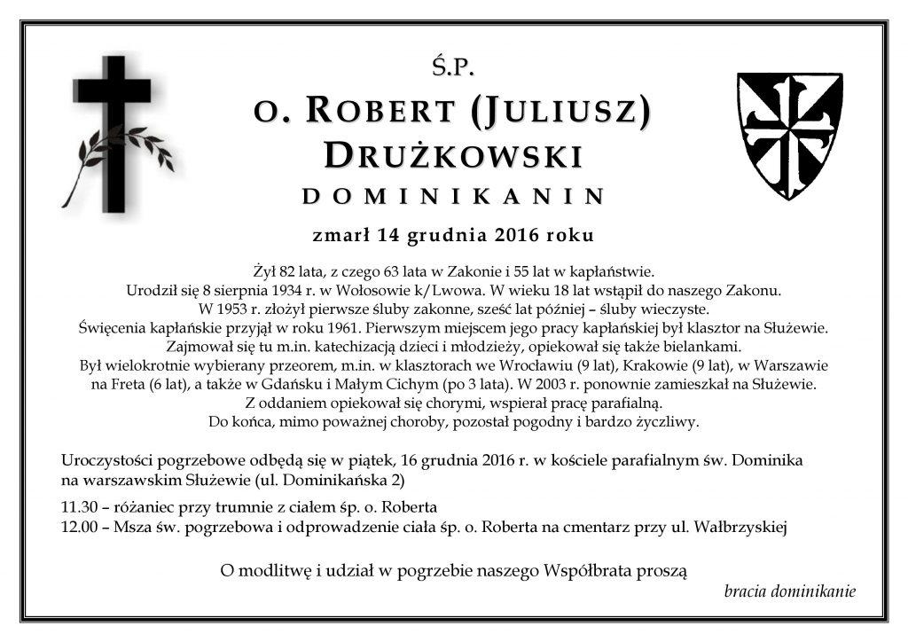 klepsydra_o_roberta_druzkowskiego-page-001